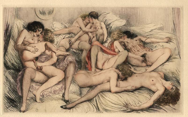 русское порно в древнее время лесбиянок