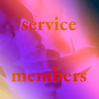 Service Members