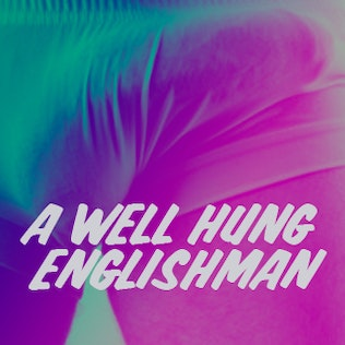 A Well Hung Englishman