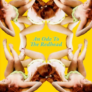 An ode to the Redhead