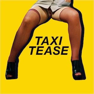 Taxi Tease