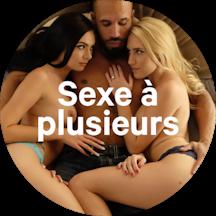 sexe-a-plusieurs